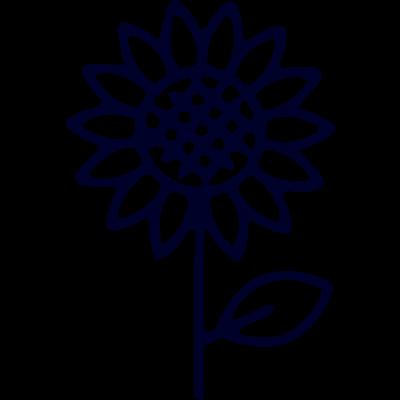 Floricultura / Horticultura