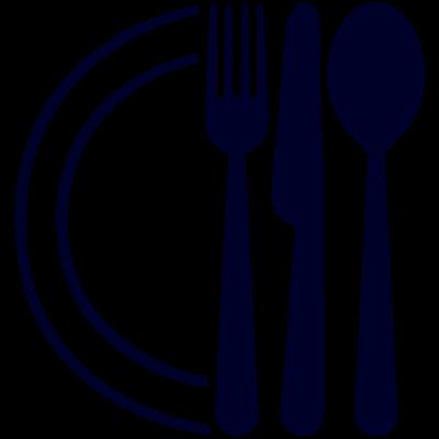 Restaurantes / Comida rápida