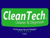 CleanTech Detergent and Degreaser