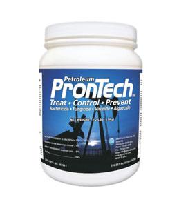 PronTech™ Petroleum