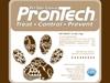 PronTech™ Pet Odor Control