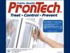 PronTech™ Public Health