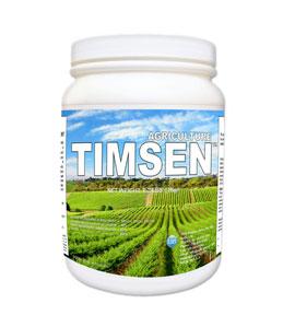 TIMSEN™ Agriculture