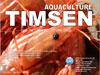TIMSEN™ Aquaculture