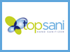 TOPSANI Hand Sanitizer